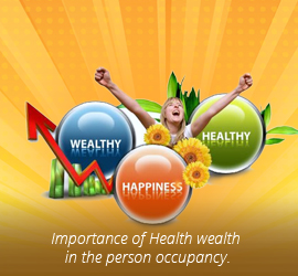 importance-of-health-wealth-in-the-person-occupancy